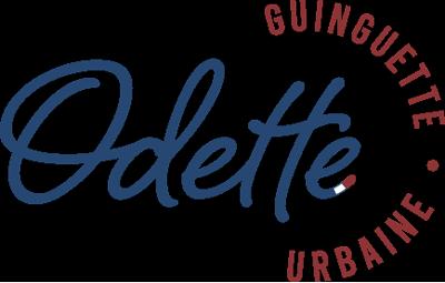 odette-guinguette-urbaine-brasserie-quai-rouen-2-logo-retina-400x255