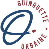 odette-guinguette-urbaine-brasserie-quai-rouen-3-logo-o-200x200